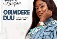 DOWNLOAD MP3: Obim Dere Duu – Ebi