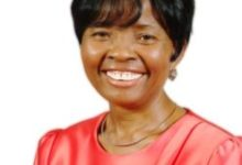 Overcoming Family Challenges (Part 2) By Pastor Faith Oyedepo