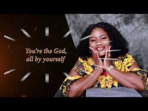 DOWNLOAD MP3: Didi Michael – Oghene Wekobiruo