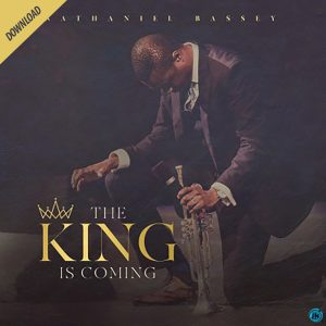 DOWNLOAD MP3: Nathaniel Bassey – All Power