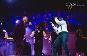 DOWNLOAD MP3: Jonathan Nelson – Baba O