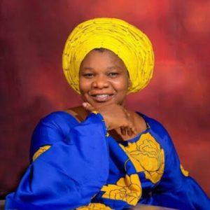 DOWNLOAD MP3: Bukola Bekes – Olorun Gbangba