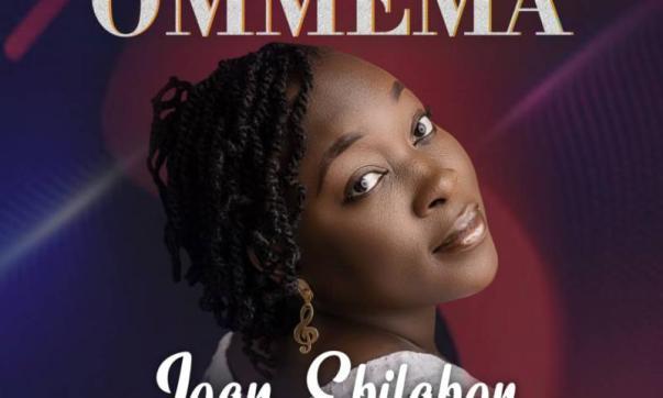 DOWNLOAD MP3: Ebilabor Joan – Omemma