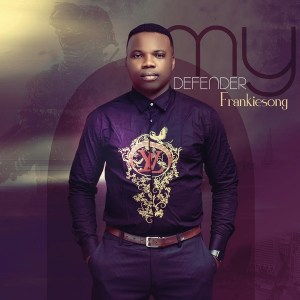 DOWNLOAD MP3: My Defender – FrankieSong