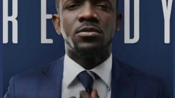 DOWNLOAD Mp3: Preye Odede ft. Sonnie Badu – Bulie Remix