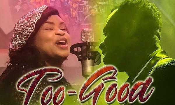 DOWNLOAD MP3: Too Good – Mr M & Revelation