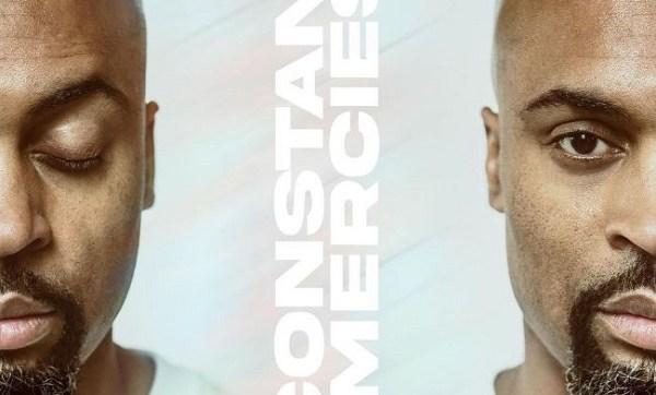 DOWNLOAD MP3: Constant Mercies – Phil Thompson