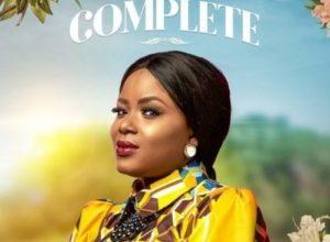 DOWNLOAD MP3: De-Ola – COMPLETE