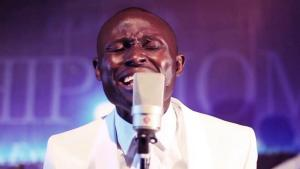 Elijah Oyelade – Adonai Lyrics