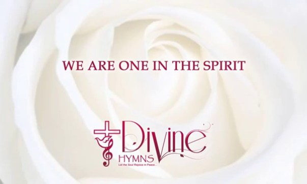 DOWNLOAD Peter Scholtes We Are One In Spirit