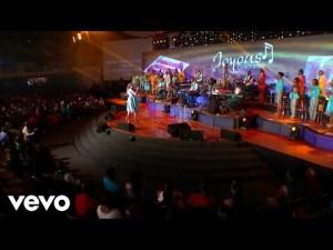 DOWNLOAD MP3: Joyous Celebration – Tis So Sweet