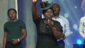 DOWNLOAD Aka Jehovah Na Eme Nma – Osinachi Nwachukwu