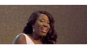 DOWNLOAD MP3: Diana Hamilton - I Believe