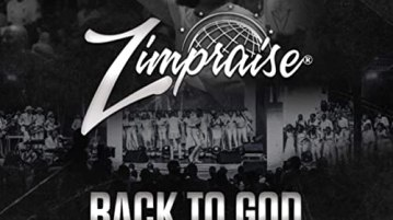DOWNLOAD MP3: My life Is A Testimony – Zimpraise