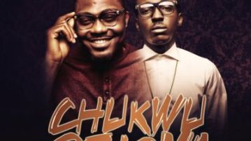 DOWNLOAD MP3: Mark T ft. Frank Edwards – Chukwu Obioma