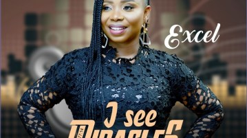 DOWNLOAD MP3: I See Miracles – Excel