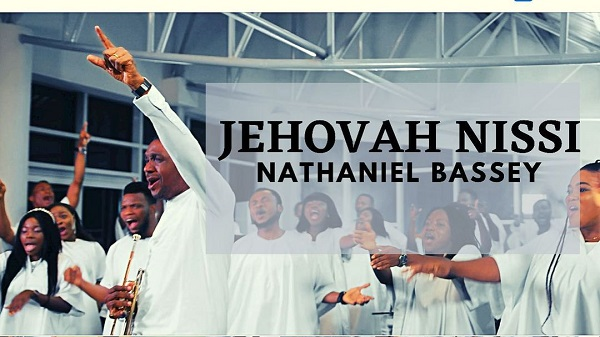DOWNLOAD MP3: Jehovah Nissi – Nathaniel Bassey