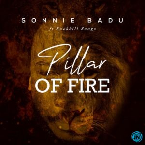 DOWNLOAD MP3: Pillar Of Fire – Sonnie Badu