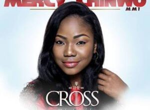 DOWNLOAD MP3: Mercy Chinwo Ft. Chris Morgan – With All My Heart