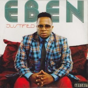 DOWNLOAD MP3: Eben – All the way
