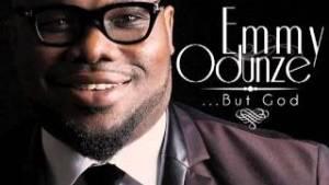 DOWNLOAD MP3: Ibuchukwu Onye Dima – Emmy
