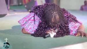 DOWNLOAD MP3: Okaka Eze Idi Ebube – Tonia Omoh
