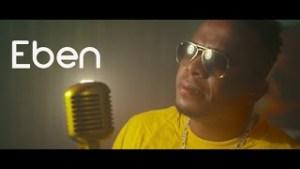 Gospel Songs Download: Eben – Imela Papa