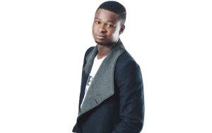 DOWNLOAD MP3: Bidemi Olaoba Praise Medley
