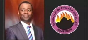 MFM Daily Devotional For Sunday 29Th August 2021 – The Victory Of The Cross