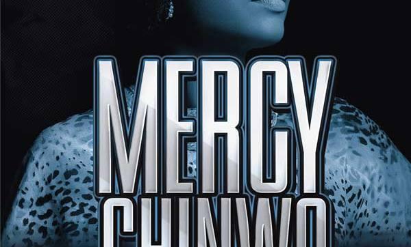DOWNLOAD MP3: Mercy Chinwo – Testimony