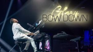 DOWNLOAD MP3: Benjamin Dube – Bow Down and Worship Him
