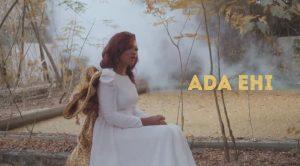 DOWNLOAD MP3: Ada Ehi – Everything (Lyrics)