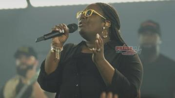 DOWNLOAD MP3: Bethel Music – Reason To Praise (Ft. Naomi Raine & Cory Asbury)