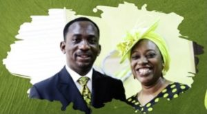 Seeds Of Destiny 10 October 2021: Integrity With Prosperity – A Possibility