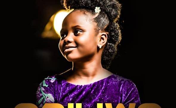 DOWNLOAD MP3: Uchechi (Ada KiriKiri) – Obiliwo