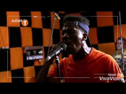 Okopi Peterson You Are My God Mp3 Download