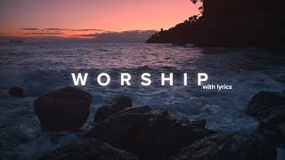 Powerful Worship Songs 2021 MP3 DOWNLOAD