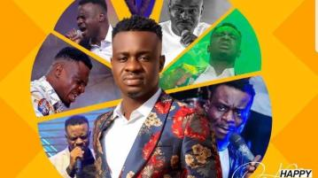 DOWNLOAD MP3: Mr. M & Revelation – Onyem Neso