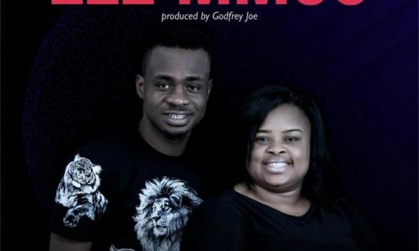 DOWNLOAD MP3: Eze Mmuo By Mr M and Revelation