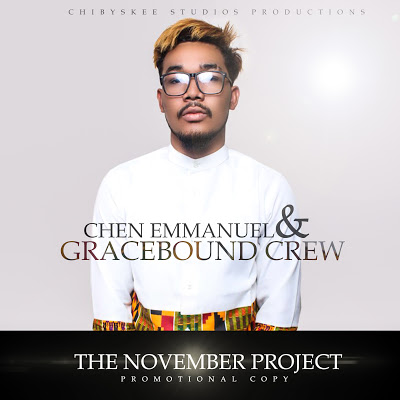 chen-emmanuel-the-gracebound-crew-the-november-project