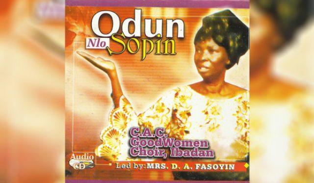 odun-nlo-sopin