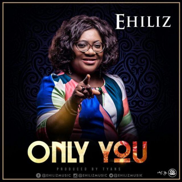 only-you-ehiliz-1