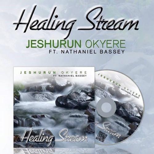 healing-stream