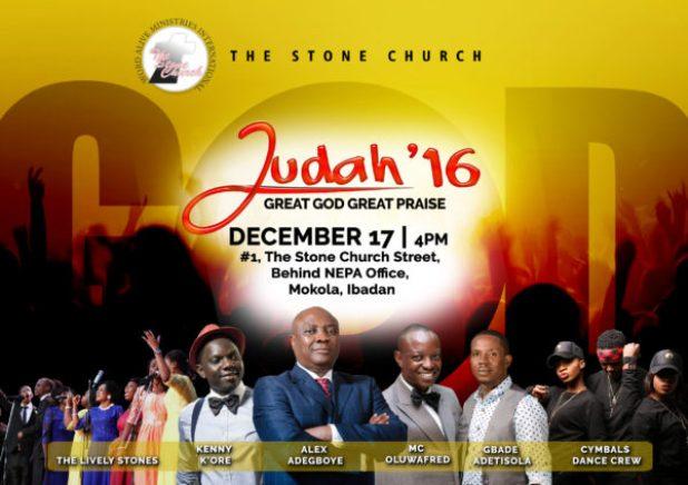 judah-flyer