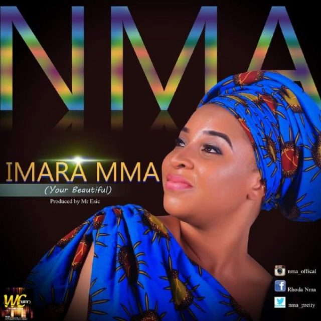 nma-imara-mma-3-copy