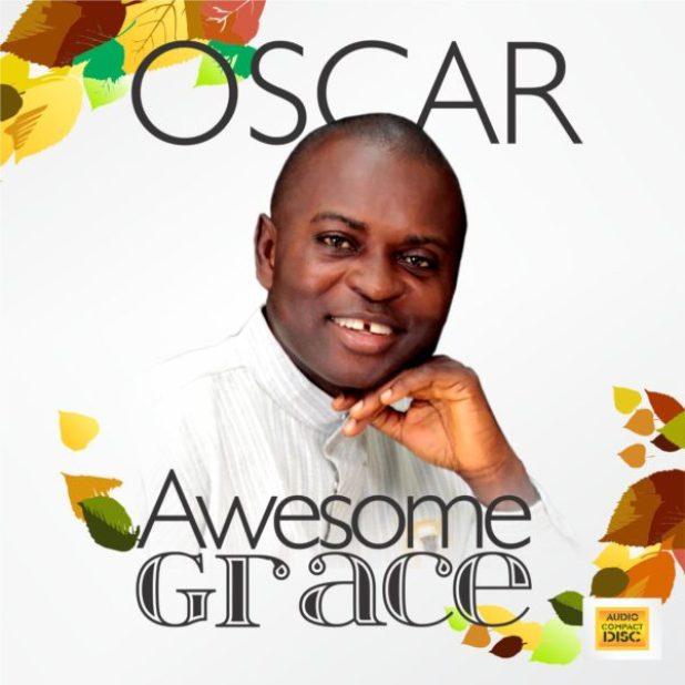 oscar-awesome-grace-cover