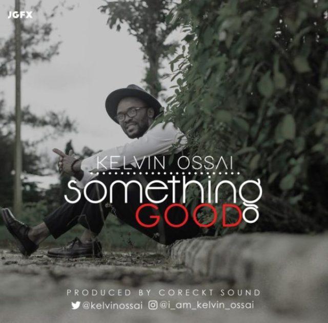 something_good_jgfx