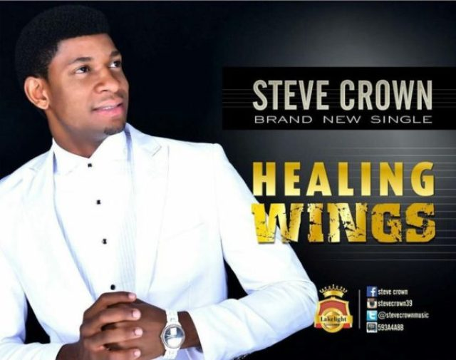 steve-crown-healing-wings