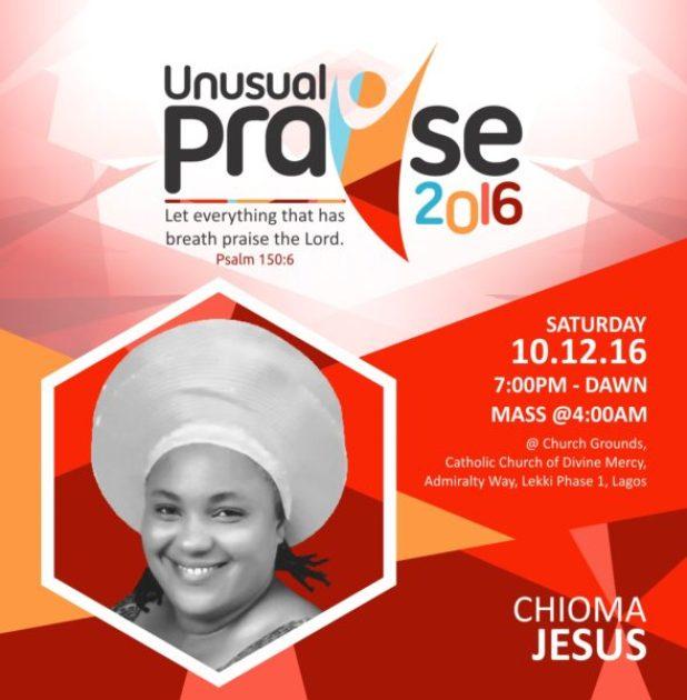 unusual-praise-2016-poster-15