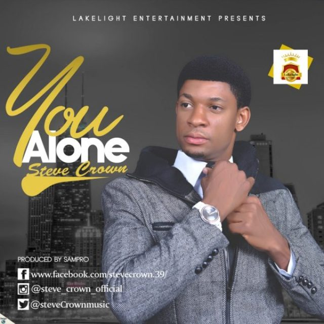 you-alone-art